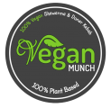 Vegan Munch